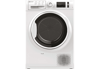 pixelboxx-mss-80292445