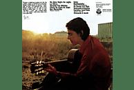 Toquinho - Toquinho [Vinyl]