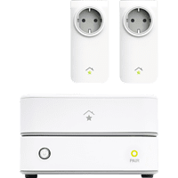 INNOGY 10286681 SmartHome Paket Licht Starter Kit