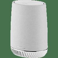 NETGEAR Orbi Voice RBS40V Satellit Lautsprecher (RBS40V-100EUS)