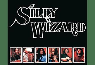 Silly Wizzard - Silly Wizzard  - (CD)
