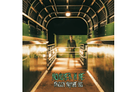 Krissy Matthews - Monster In Me [Vinyl]