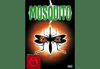 Mosquito DVD