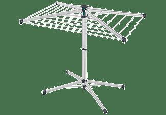 LEIFHEIT StandLinoPop-Up 140 (82500)