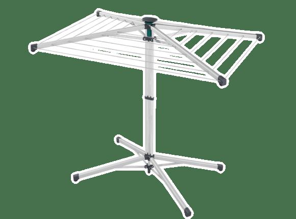 Leifheit Standlinopop Up 140 82500 Online Kaufen Mediamarkt