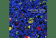 Cocteau Twins - Four Calender Cafe (Vinyl) [Vinyl]
