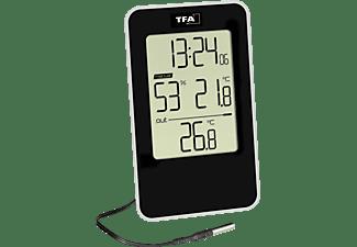 TFA 30.5048.01 Digitales Thermo-Hygrometer