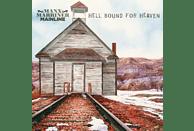Manx Mainline, Marriner Mainline - Hello Bound For Heaven [CD]