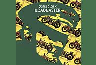 Gene Clark - Roadmaster [CD]