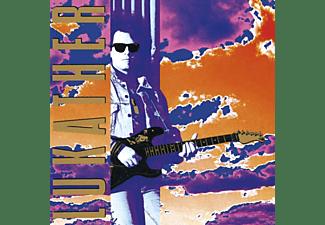 Steve Lukather - Lukather  - (CD)