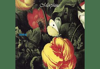 Morphine - Good  - (CD)