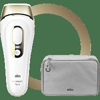 BRAUN Silk·Expert Pro 5 PL5014 IPL Haarentfernungsgerät