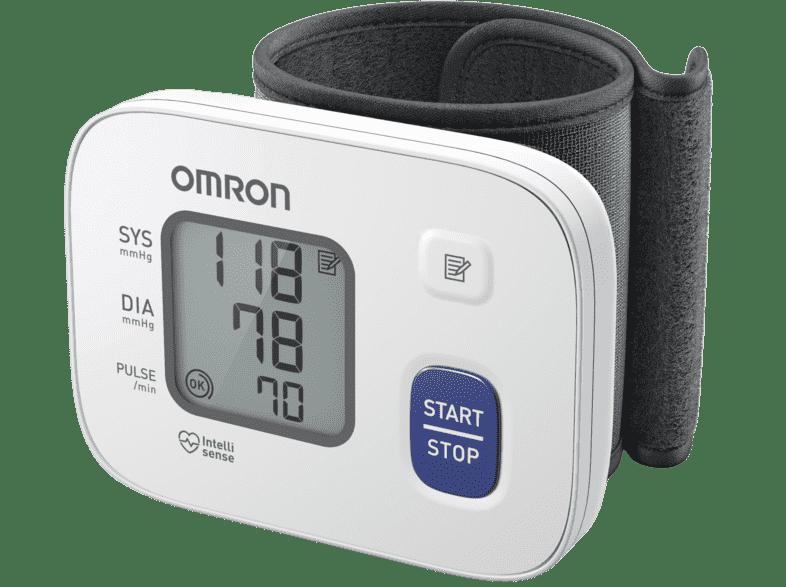 audio hangulat magas vérnyomás esetén magas vérnyomás 200