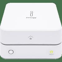 INNOGY 10290011 SmartHome Zentrale 2.0
