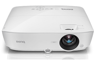 BENQ Beamer TH535 Home Entertainment-Projektor mit Full HD-Auflösung