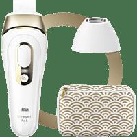 BRAUN Silk·Expert Pro 5 PL5137 IPL Haarentfernungsgerät