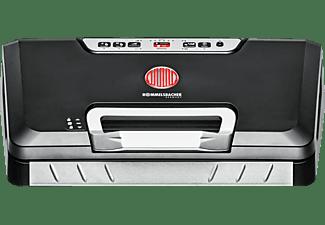 ROMMELSBACHER VAC 485 Vakuumierer Schwarz/Silber