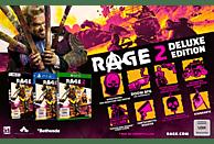 Rage 2 Deluxe Edition [Xbox One]