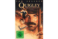 Quigley, der Australier [DVD]