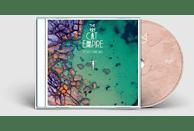 The Cat Empire - Stolen Diamonds [CD]