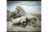 Over The Rhine - Love & Revelation (plus Download Code) [LP + Download]