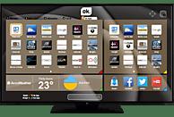 OK. ODL 49650UV-TIB UHD LED TV (Flat, 49 Zoll/124 cm, DCI 4K, SMART TV, Linux)