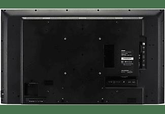 pixelboxx-mss-80310731