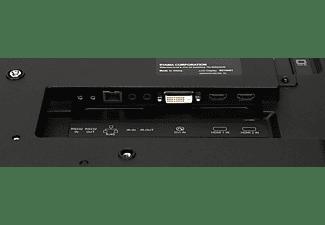 pixelboxx-mss-80310735