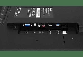 pixelboxx-mss-80310736