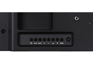 pixelboxx-mss-80310737