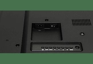 pixelboxx-mss-80310738