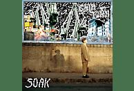 Soak - Grim Town [CD]