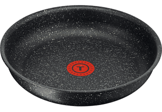 TEFAL L6710512 Ingenio Authentic serpenyő, 26 cm