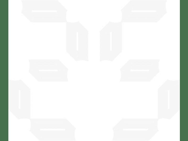 Archive - 25 (Ltd.Ed.) (4CD Deluxe) [CD]