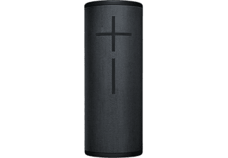 ULTIMATE EARS MEGABOOM 3 - Enceinte Bluetooth (Noir)