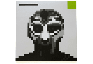 pixelboxx-mss-80331812
