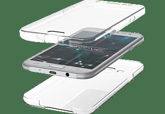 pixelboxx-mss-80332305