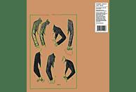 Normal Brain - Lady Maid (LP) [Vinyl]