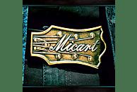 Micart - Micart [CD]
