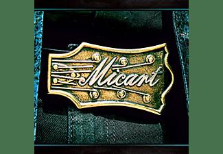 Micart - Micart  - (CD)