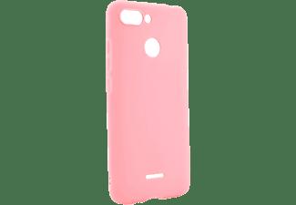 pixelboxx-mss-80366888