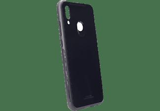 pixelboxx-mss-80366896