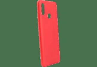 pixelboxx-mss-80366897