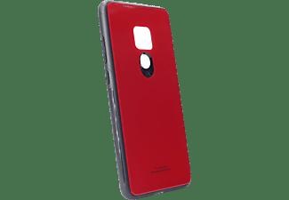 pixelboxx-mss-80366910