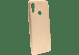 pixelboxx-mss-80366917