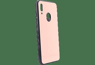 pixelboxx-mss-80366935