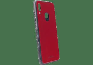 pixelboxx-mss-80366963