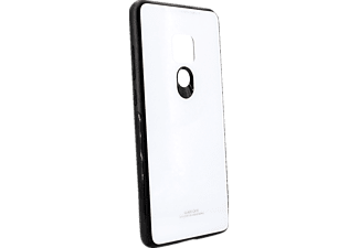 pixelboxx-mss-80367008