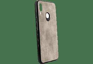 pixelboxx-mss-80367014
