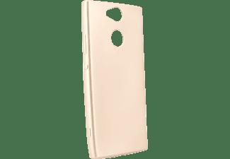 pixelboxx-mss-80367015